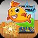 My Big Fishy by Lockdown Gaming, Inc.