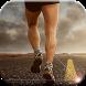 Marathon Free Tips, Training Plan