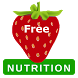 Nutrition Watcher by NUTRITION apps