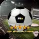 Top FIFA 18 5-Star Skill Players
