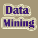 Learn data mining by KatieHome