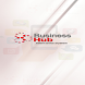 The Business Hub by VAS2Nets Technologies