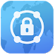Free VPN Proxy - Unlimited VPN Proxy Free