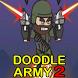Guidare Doodle Army 2 Mini Militia by Plomix Estadio