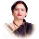 Vaishali Tidke Voterlist by RAJYOG ELECTION SOFTWARE FOR CORPORATION ELECTION