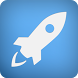 Turbo Messenger - Русский мессенджер by Turbo Messenger