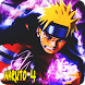 New Naruto Shippuden Ultimate Ninja Storm 4 Cheat by Sembodo