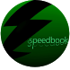 speedbook for Facebook