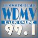 WDMVONLINE RADIO