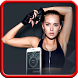 Workout Music by Galileo Free Apps