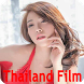 Adviser for Semi Thailand Films Video by Bradt Liuku