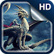 HD Dragons Live Wallpaper by Dream World HD Live Wallpapers