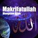 Makrifatullah by Moslem Way