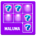 Maluma Memory Game by SahabatSuper