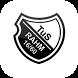 TuS-Rahm by Hans Wiechmann