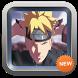 HD Anime Wallpapers by teamdevs1