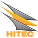 Hitec Solutions by misappscr.com