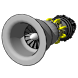 Gas Turbine Performance by SarDROID Engineering