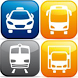 SG Transport by VIDZURE MOBILE PTE. LTD.