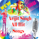 Arijit Singh Hit Songs by droid.bangla.apps