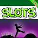 Fright Night Scary Slots Free by BEATS N BOBS™ Mobile Games & Entertainment Apps