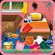 Clean Room by Juegos de Vestir y Chicas