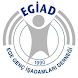 EGİAD by Deytek Bilişim Ltd.