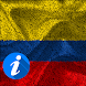Public information Colombia by Easy Technology Tools