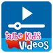 Tube kids videos by Enjoy free kids movies