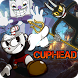 Cup on Head mugman & devil gameplay Adv free