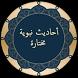 أحاديث نبوية مختارة بدون نت by islamicdev