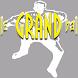 Grand Bal Youssou Ndour