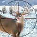 Deer Hunter Sniper Shooter Animal Hunter Games