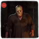 Guide Friday the 13th by Leza.inc