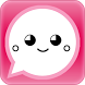 Ascii Art & Emoticons by HappySunMobile