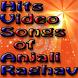 Hits Video Songs Anjali Raghav by Love Of India