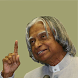 Quotes of A.P.J Abdul Kalam by tkumar
