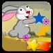Bubble Star - The Jungle Fun by HusainKaizar