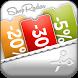 ShopRadar by Benefit Line Vállalkozásfejlesztő Szoc. Szöv.