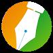 Junnar News by Torna Informatics Pvt Ltd