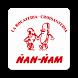 Ñan Ñam Bocatería by Klikin