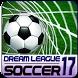 Guide Dream League Soccer 17 by Prevathon inc