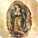 Virgin of Guadalupe by Mariorod Apps