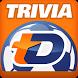 Trivia TD by Televisa