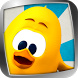 Toki Tori by Two Tribes