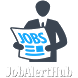 Job Alert Hub