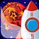 Rocket Mission
