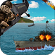 Gunship Heli Battle War Attack 3D by Red Bean 3d gaming