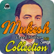 Mukesh Old Songs by RMA Apps
