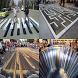 Street Art 3D Design